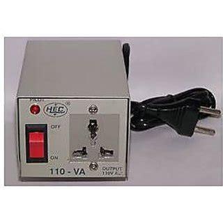 voltage converter 220 volts 110 volt 100watt 100w