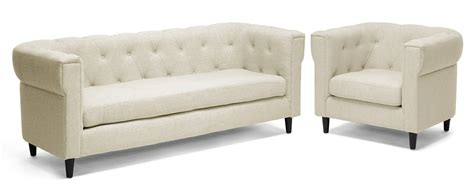 Contemporary Chesterfield Sofas Contemporary Chesterfield Sofa Thesofa