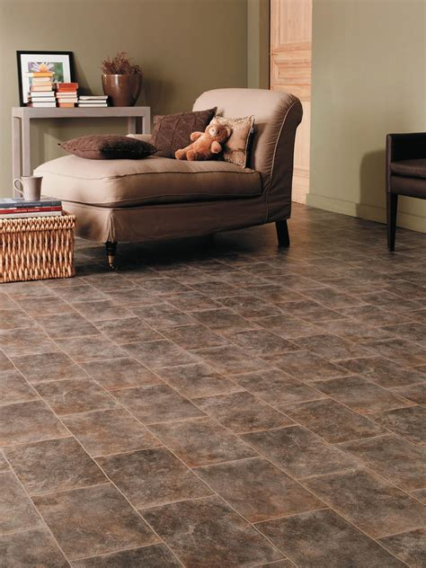 sheet vinyl flooring wide x your choice length residential vinyl sheet flooring faro sheet