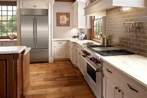 ge slate appliances revolutionize kitchen style boston ge slate appliances revolutionize kitchen style boston