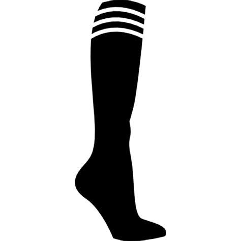 socks vector socks vectors photos and psd files free