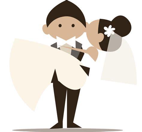 imagenes png boda imagenes para fondos de bodas png pictures to pin on