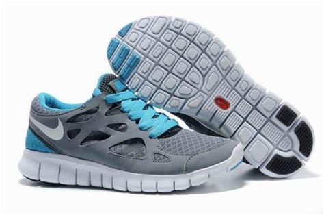 Sepatu Conexion Uk 37 39 haut qualite nike free run zappos nike air max wilma