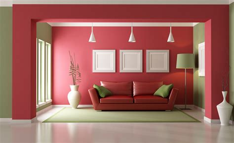 donna moderna casa esempi colori pareti casa donna moderna