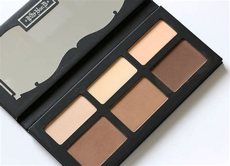 kat von d shade light contour palette the 46 kat von d shade light contour palette for