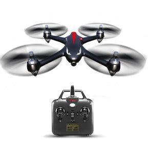 drone  camara donde comprar al mejor precio mexico