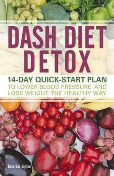 Detox Bath Safe For High Blood Pressure by An Diary Is A Way To Follow What You Eat So