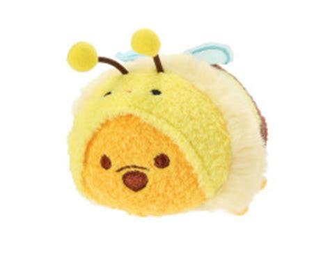 Sprei 200 X 200 Pooh Honey Bee Seprei Anak Katun Lokal baymax tsum tsum small my tsum tsum