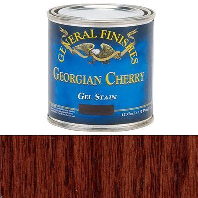 general finishes java gel stain quart java gel stains
