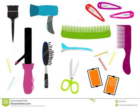 salon supplies supplies salon supplies