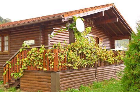 ferienwohnung silvester alpen ferienhaus nibelungen almh 252 tten und chalets in den alpen