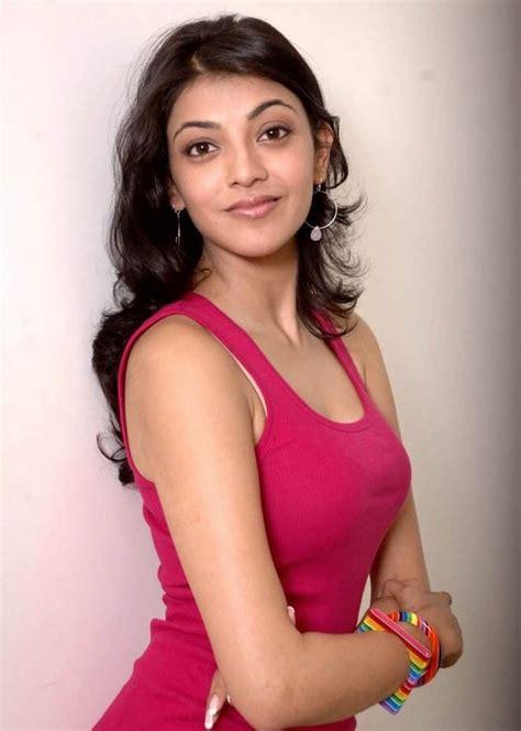 kajal agarwal themes nokia 5233 download kajal agarwal wear a white bra wallpaper hd free