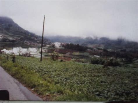 film tentang nabi luth salah satu desa yang hilang di indonesia hadiyawarman s blog