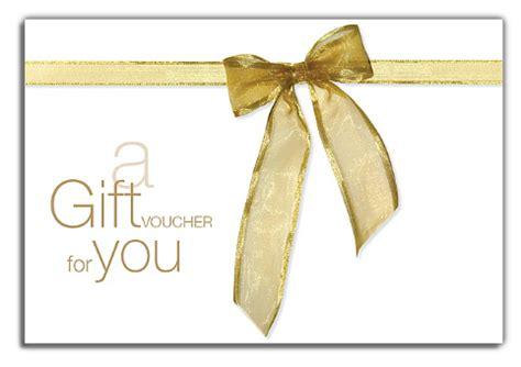 Spa And Wellness Gift Card Australia - gift vouchers aqua resort busselton