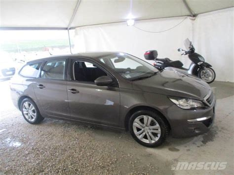 peugeot price usa used peugeot 308 cars price us 10 675 for sale mascus usa