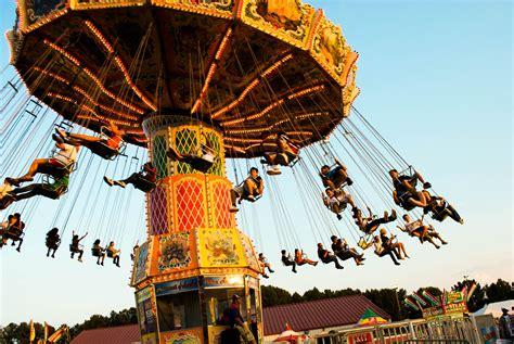 fair swings county fair quotes quotesgram