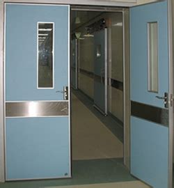 air tight door design air tight doors manufacturers airtight doors suppliers