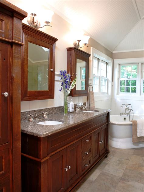 diy network bathroom ideas maximize space light and style in the bathroom diy bathroom ideas vanities cabinets