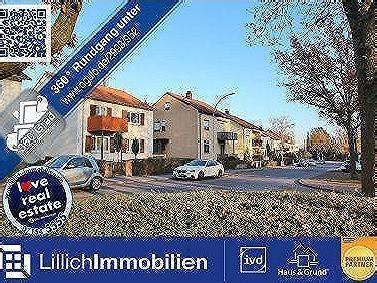 haus kaufen kornwestheim h 228 user kaufen in kornwestheim