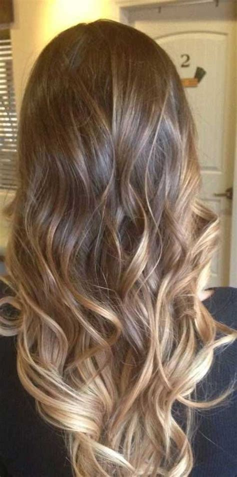 hair colour 2015 trends 25 cool layered long hair styles hairstyles haircuts