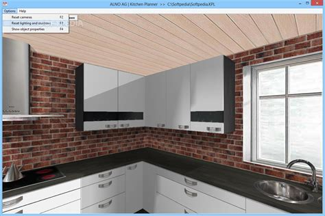 kitchen planner alno ag kitchen planner
