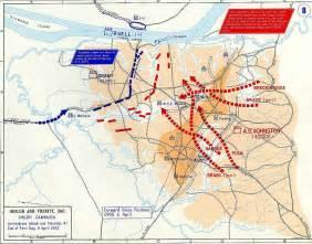 shiloh tennessee american civil war battle pittsburg landing