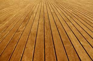 Hardwood Floor Materials Wood Flooring Material Picture Photo Free