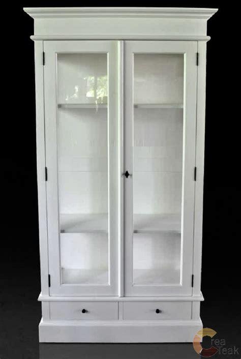 Lemari Hias lemari hias minimalis 2 pintu daftar update harga