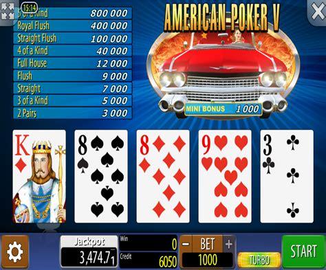 american poker  slot   slotscom  slotscom