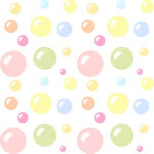 free digital free digital bubbles scrapbooking paper ausdruckbares