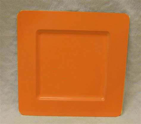 orange chargers plates cheap price on quality charger plates for your wedding or