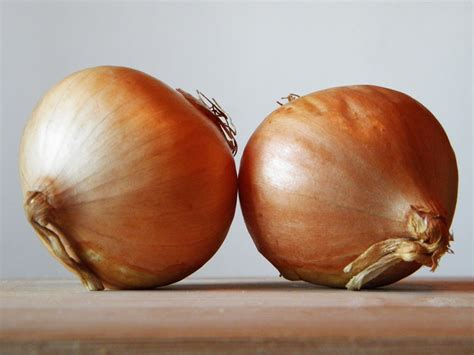 Do Onions Detox The by 4 Foods That Smokers Should Eat To Cleanse Their Lungs