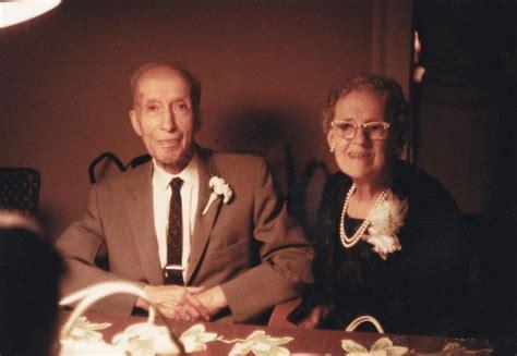 oberon s grove my paternal grandparents