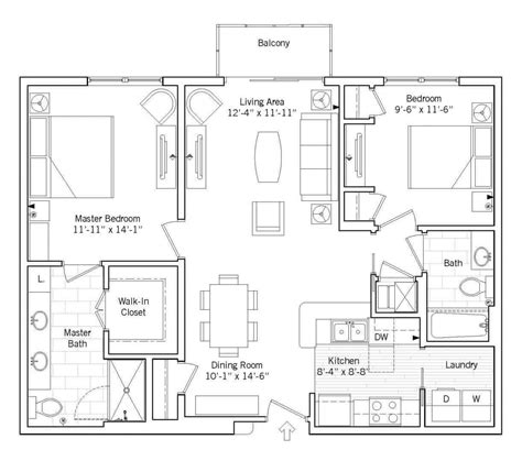 Dining Room Floor Plan by New Dining Room Floor Plans Light Of Dining Room