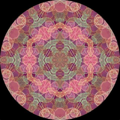 mandala coloring book indigo mandala perd 243 n m 225 s mandalas en mandalas