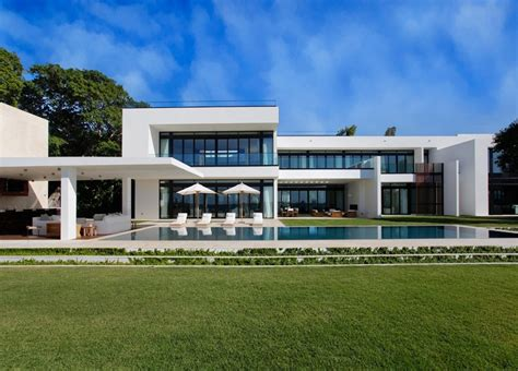 miami modern home design the 10 secret ingredients needed to find a buyer for your