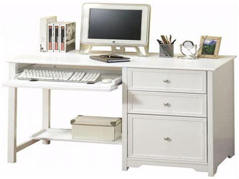 corner dining table oxford computer desk  shelf small