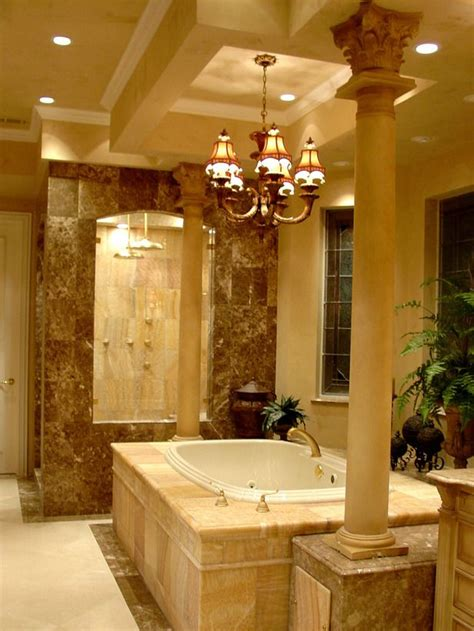 nice master bathrooms 17 best images about master bath on pinterest
