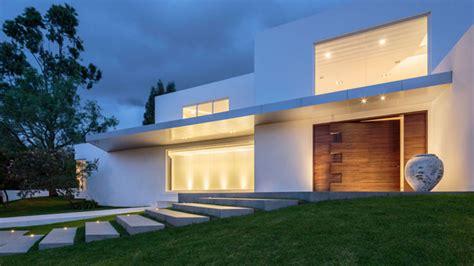 home design plaza cumbaya residencia cumbaya luxurious contemporary home with an