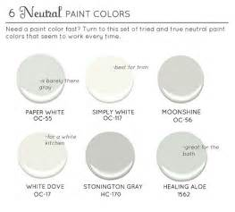 best light gray paint color interior design ideas home bunch interior design ideas