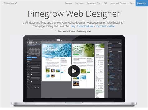 design app on mac best design app for mac efcaviation com