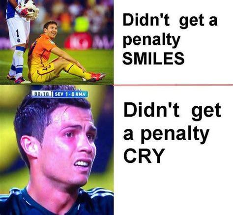 Funny Messi Memes - funny messi vs ronaldo google search fc barcelona