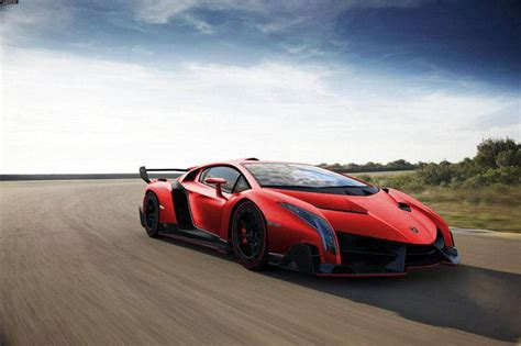 lamborghini veneno price of 2018 car suggest
