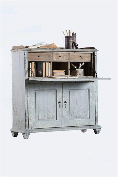lavorare libreria lavorare comodamente da casa ecco la scrivania quot giusta