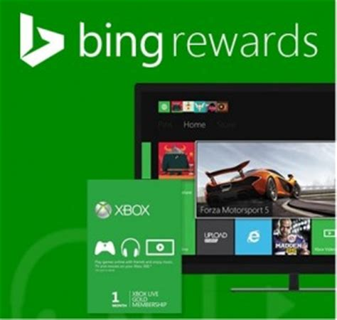 Ultimate Rewards Sweepstakes - bing xbox sweepstakes reanimators