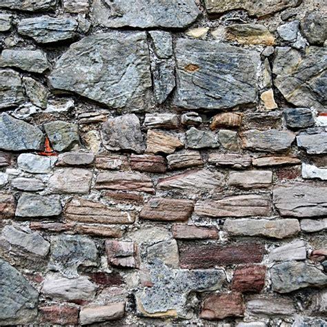 Door Trim Styles by Manufactured Stone Masonry Buildipedia