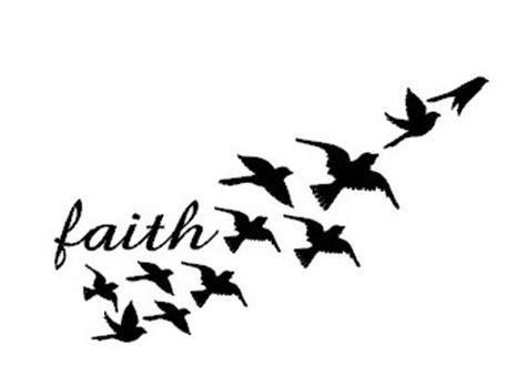 demi lovato bird tattoo unavailable listing on etsy