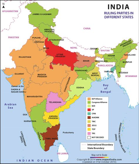 indian states india map junglekey in image 100