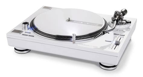 best technics turntables the eight best dj turntables on the market