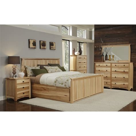 queen bedroom sets with storage a america adamstown 6 piece queen storage bedroom set in